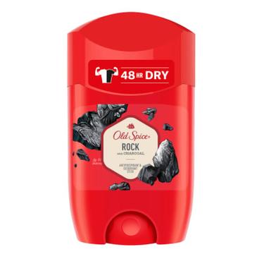 Old Spice Dezodorant w sztyfcie  Rock (50 ml)