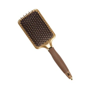Olivia Garden Ceramic + Ion Nano Thermic szczotka do włosów