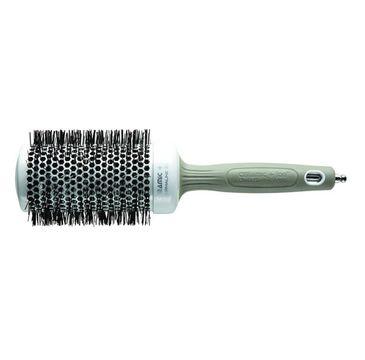 Olivia Garden Ceramic+Ion Thermal Brush szczotka do włosów CI-55 55mm
