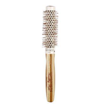 Olivia Garden Healthy Hair Eco Friendly Bamboo Brush szczotka do włosów HH23  23mm