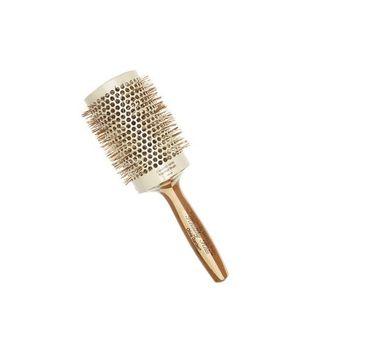 Olivia Garden Healthy Hair Eco Friendly Bamboo Brush szczotka do włosów HH63