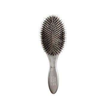 Olivia Garden Supreme Combo Ceramic+Ion szczotka do włosów Combo