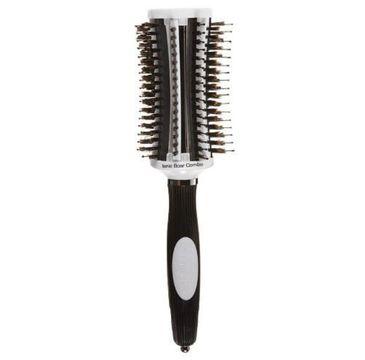 Olivia Garden Thermo Active szczotka do włosów CO45 45mm