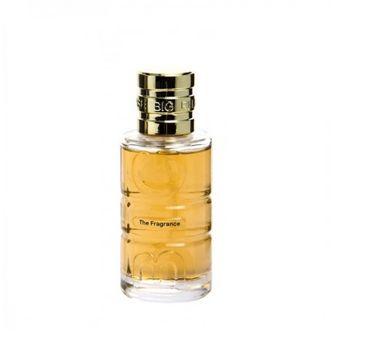 Omerta Big The Fragrance Release woda toaletowa spray 100ml