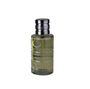 Omerta Big The Mood Release woda toaletowa spray 100ml