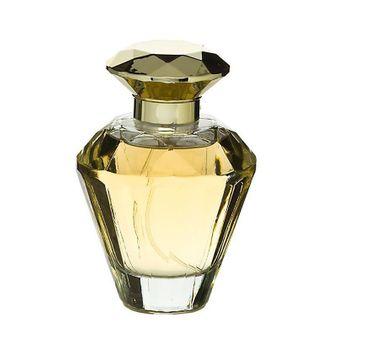 Omerta Golden Challenge Ladies World woda perfumowana spray 100ml