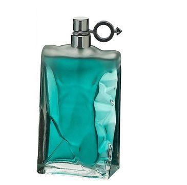 Omerta Sensible Man woda toaletowa spray 100ml