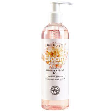 Organique Bloom Essence żel do higieny intymnej (250 ml)
