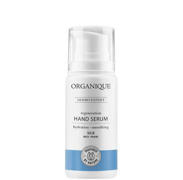 Organique Dermo Expert serum do rąk (100 ml)