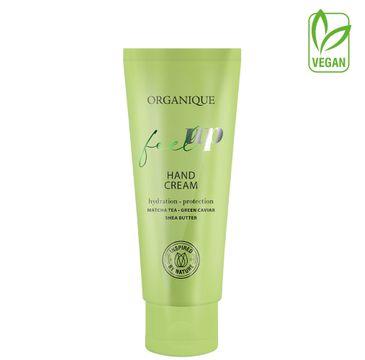 Organique krem do rąk  Feel Up (70 ml)