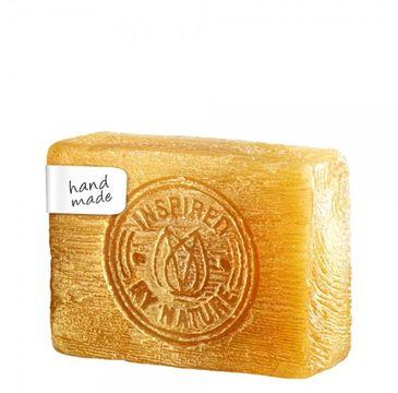 Organique mydło glicerynowe Eternal Gold IBN (130 g )