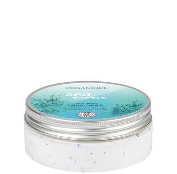 Organique Krem do ciała Sea Essence (200 ml)