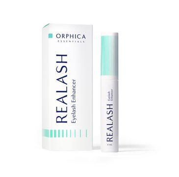 Orphica Relash Eyelash Enhancer odżywka do rzęs (4 ml)