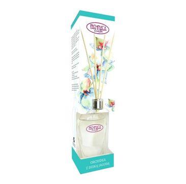 Pachnąca Szafa Odświeżacz Orchidea z Dziką Jagodą (25 ml)