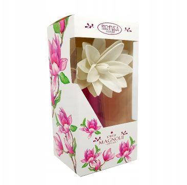 Pachnąca Szafa Odświeżacz z Kwiatem Magnolia (90 ml)