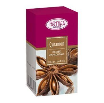 Pachnąca Szafa Olejek zapachowy Cynamon (10 ml)