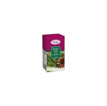 Pachnąca Szafa Olejek zapachowy Kusząca Sosna (10 ml)