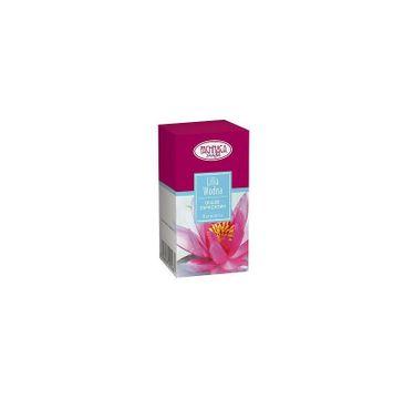 Pachnąca Szafa Olejek zapachowy Lilia Wodna (10 ml)