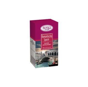Pachnąca Szafa Olejek Zapachowy Romantyczny Spacer (10 ml)