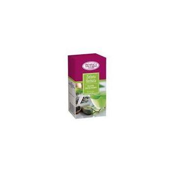 Pachnąca Szafa Olejek zapachowy Zielona Herbata (10 ml)