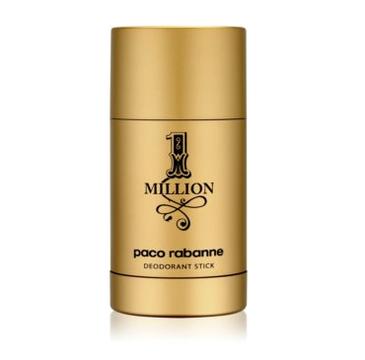Paco Rabanne 1 Million dezodorant sztyft (75 ml)