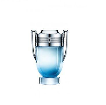 Paco Rabanne Invictus Aqua woda toaletowa spray 100ml