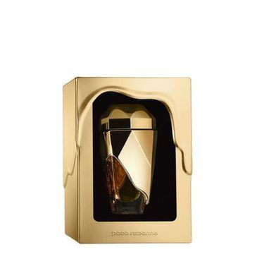 Paco Rabanne Lady Million Collector's Edition 2017 woda perfumowana spray 80ml