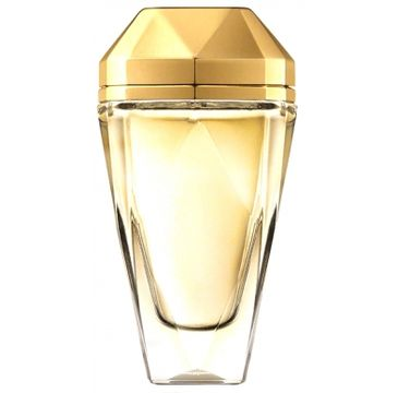 Paco Rabanne Lady Million Eau My Gold! Woda toaletowa spray 50 ml