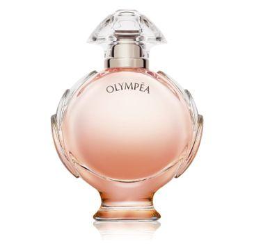 Paco Rabanne Olympea Aqua woda perfumowana spray 30 ml