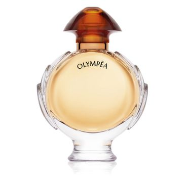 Paco Rabanne Olympea Intense woda perfumowana spray 30 ml