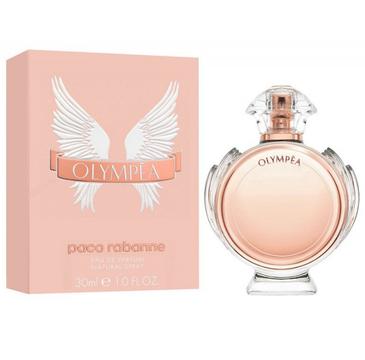 Paco Rabanne Olympea – woda perfumowana (50ml)