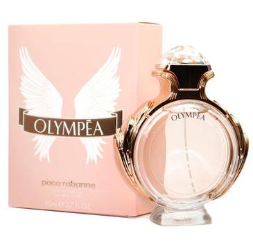 Paco Rabanne Olympea (woda perfumowana damska 80 ml)