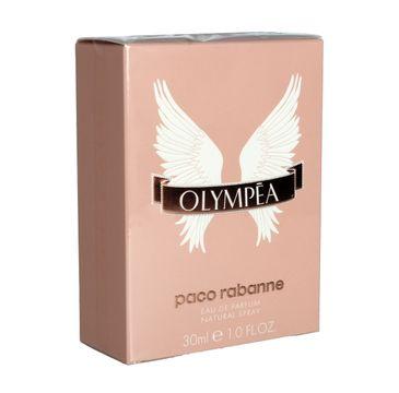 Paco Rabanne Olympea woda perfumowana dla kobiet 30 ml