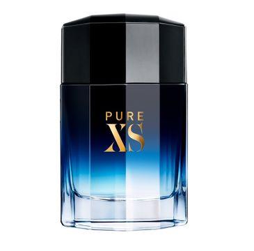 Paco Rabanne – Pure XS woda toaletowa spray (150 ml)