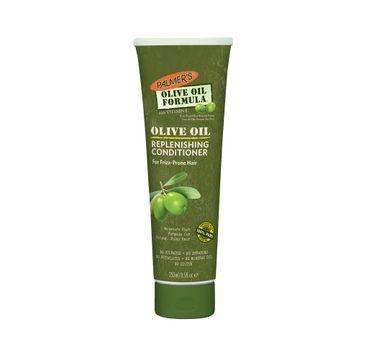 Palmer's – Olive Oil Formula Replenishing Conditioner odżywka do włosów na bazie olejku z oliwek extra virgin (250 ml)