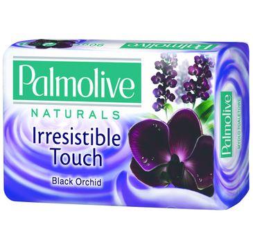 Palmolive mydło w kostce do każdego typu skóry czarna orchidea 90 g