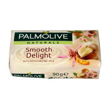 Palmolive mydło w kostce Smooth Delight 90 g