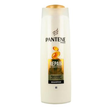 Pantene Pro-V Repair & Protect Szampon do włosów (360 ml)