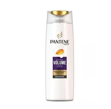 Pantene Volume Szampon do włosów (360 ml)