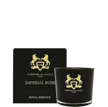 Parfums de Marly Imperial Rose Candle świeca zapachowa 300g