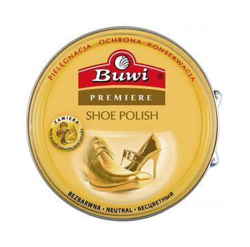 Buwi Pasta do butów(40 ml)