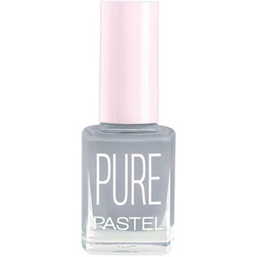 Pastel Pure lakier do paznokci nr 603 (1 szt.)