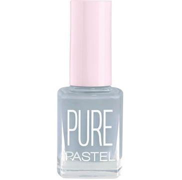 Pastel Pure lakier do paznokci nr 610 (1 szt.)