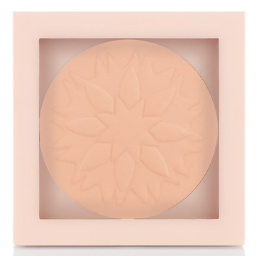 Pastel Show Your Purity puder do twarzy 101 (9.3 g)