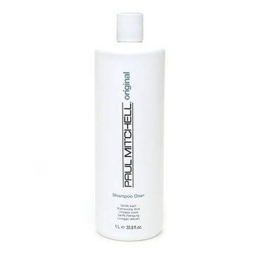 Paul Mitchell Original Awapuhi Shampoo One szampon oczyszczający 1000ml