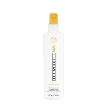 Paul Mitchell Taming Spray odżywka w spray do rozczesywania włosów 250ml