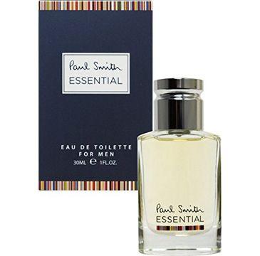 Paul Smith Essential Men woda toaletowa spray 30ml