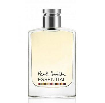 Paul Smith Essential Men woda toaletowa spray 50ml