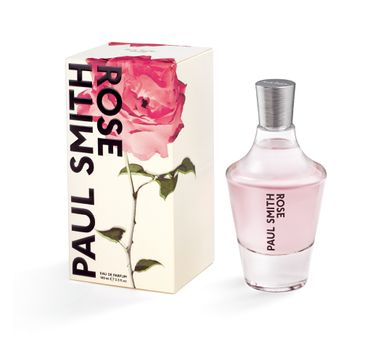 Paul Smith Rose woda perfumowana spray 30ml
