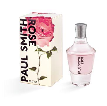 Paul Smith Rose woda perfumowana spray 50ml